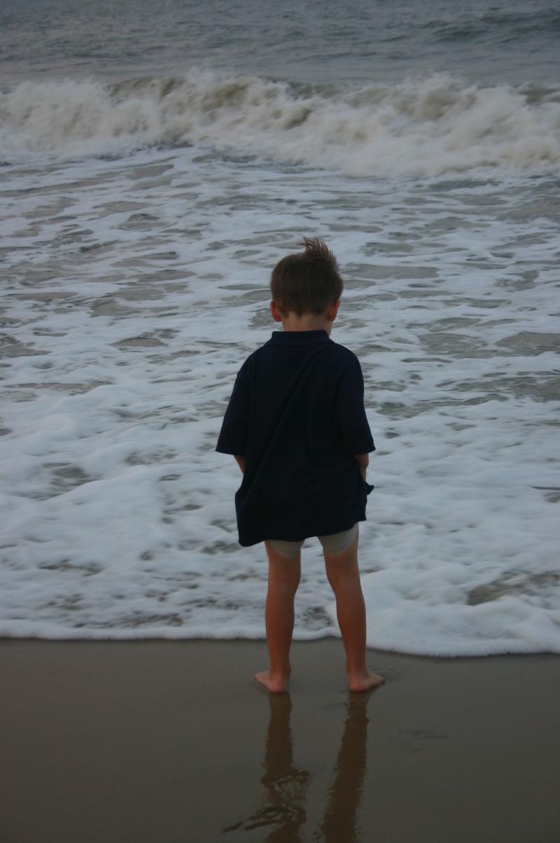 Evening_tide